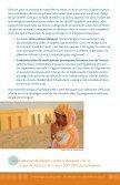 L'hémorragie du post-partum : - Family Care International - Page 5