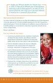 L'hémorragie du post-partum : - Family Care International - Page 6