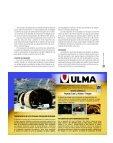 46-53 SCANNER - Biblioteca - Page 6