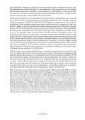 Integrating Video with Information Technology-Prospects and ... - Page 2