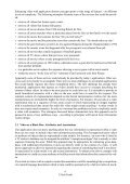 Integrating Video with Information Technology-Prospects and ... - Page 4
