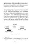 Integrating Video with Information Technology-Prospects and ... - Page 5