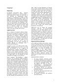 CAF 2006 - EIPA - Page 3