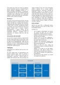 CAF 2006 - EIPA - Page 4