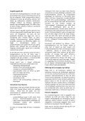 CAF 2006 - EIPA - Page 5