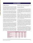 Astillas Pese a Algunos Resultados Negativos, la Industria Muestra ... - Page 2