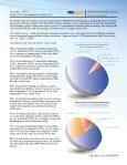 Online Newsroom Survey - Reynolds Center for Business Journalism - Page 2