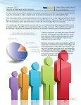 Online Newsroom Survey - Reynolds Center for Business Journalism - Page 3