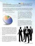 Online Newsroom Survey - Reynolds Center for Business Journalism - Page 5