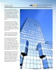 Online Newsroom Survey - Reynolds Center for Business Journalism - Page 7