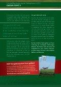 Anpassung der Golfregularien 2012 - Seite 2
