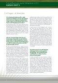Anpassung der Golfregularien 2012 - Seite 4