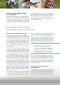 Anpassung der Golfregularien 2012 - Seite 5