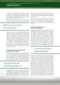 Anpassung der Golfregularien 2012 - Seite 6