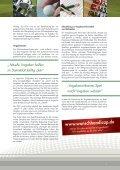 Anpassung der Golfregularien 2012 - Seite 7