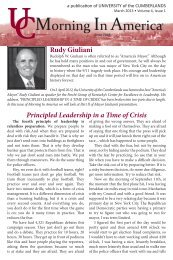Volume 4 Issue 1 - March 2013 - Downloadable Version