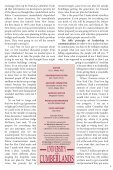 Volume 4 Issue 1 - March 2013 - Downloadable Version - Page 3