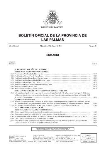 BOLETIN MAQUETA/2007 - Colegio Oficial de Arquitectos de Granada