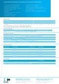 Komfort 4506 VerDeLer - Nathan Import/Export - Page 2