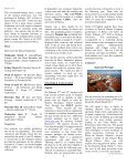 February 11, 2010 - Lisgar Collegiate Institute - Page 2