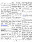 February 11, 2010 - Lisgar Collegiate Institute - Page 3