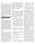 February 11, 2010 - Lisgar Collegiate Institute - Page 5