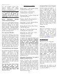 February 11, 2010 - Lisgar Collegiate Institute - Page 6