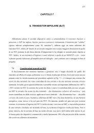CAPITOLO 7_2011.pdf - dieet