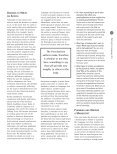 Our Reflections on Writing for Publication - Page 2