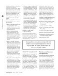 Our Reflections on Writing for Publication - Page 7