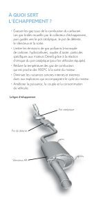 Guide Echappement - Groupe Dallard - Page 3