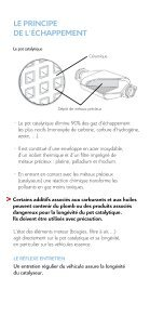 Guide Echappement - Groupe Dallard - Page 4