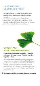Guide Echappement - Groupe Dallard - Page 7