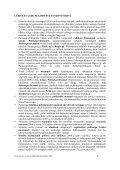 2008 - Politsei - Page 5
