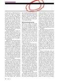 Pårørende til brugere i dobbeltdiagnose -behandling - Stof - Page 2