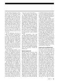 Pårørende til brugere i dobbeltdiagnose -behandling - Stof - Page 3