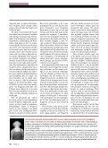 Pårørende til brugere i dobbeltdiagnose -behandling - Stof - Page 4