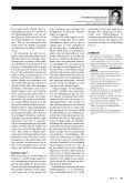 Pårørende til brugere i dobbeltdiagnose -behandling - Stof - Page 5