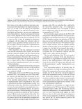 Uniquely-Determined Thinning of the Tie-Zone Watershed Based on ... - Page 3