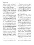 Uniquely-Determined Thinning of the Tie-Zone Watershed Based on ... - Page 4