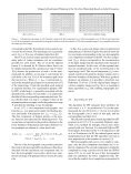 Uniquely-Determined Thinning of the Tie-Zone Watershed Based on ... - Page 5