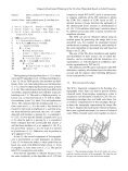 Uniquely-Determined Thinning of the Tie-Zone Watershed Based on ... - Page 7
