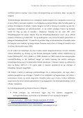 Misbrugsbehandling i danske fænglser – de indsattes perspektiv - Page 2