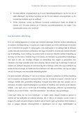 Misbrugsbehandling i danske fænglser – de indsattes perspektiv - Page 3
