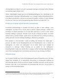 Misbrugsbehandling i danske fænglser – de indsattes perspektiv - Page 4