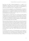 Misbrugsbehandling i danske fænglser – de indsattes perspektiv - Page 5