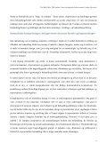 Misbrugsbehandling i danske fænglser – de indsattes perspektiv - Page 7