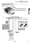 Series SV - SMC ETech - Page 4