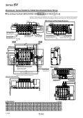 Series SV - SMC ETech - Page 5
