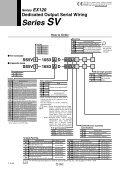 Series SV - SMC ETech - Page 7